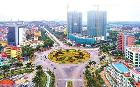 Bắc Ninh cần đẩy mạnh 3 đột phá