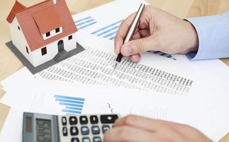 Tuyên truyền quy định kiểm soát tài sản, thu nhập của người có chức vụ