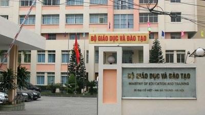 Báo cáo Thủ tướng kết quả kiểm tra, phản ánh kiến nghị của Nhà báo Lê Kiên