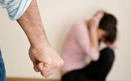 Hỗ trợ phòng ngừa bạo lực gia đình