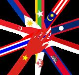 Duy trì vai trò trung tâm đòi hỏi ASEAN phải đoàn kết