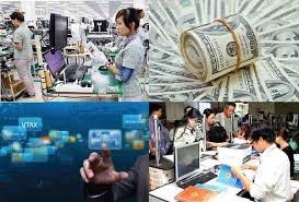 Nghiên cứu, cải thiện môi trường đầu tư kinh doanh