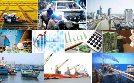 Trước 20/1, các Bộ, ngành, địa phương phải ban hành kế hoạch triển khai NQ02