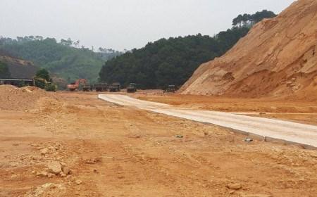 Giải quyết đơn khiếu nại liên quan đến thu hồi đất